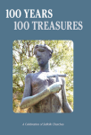100 Years 100 Treasures.