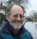 Picture of Chris Garner